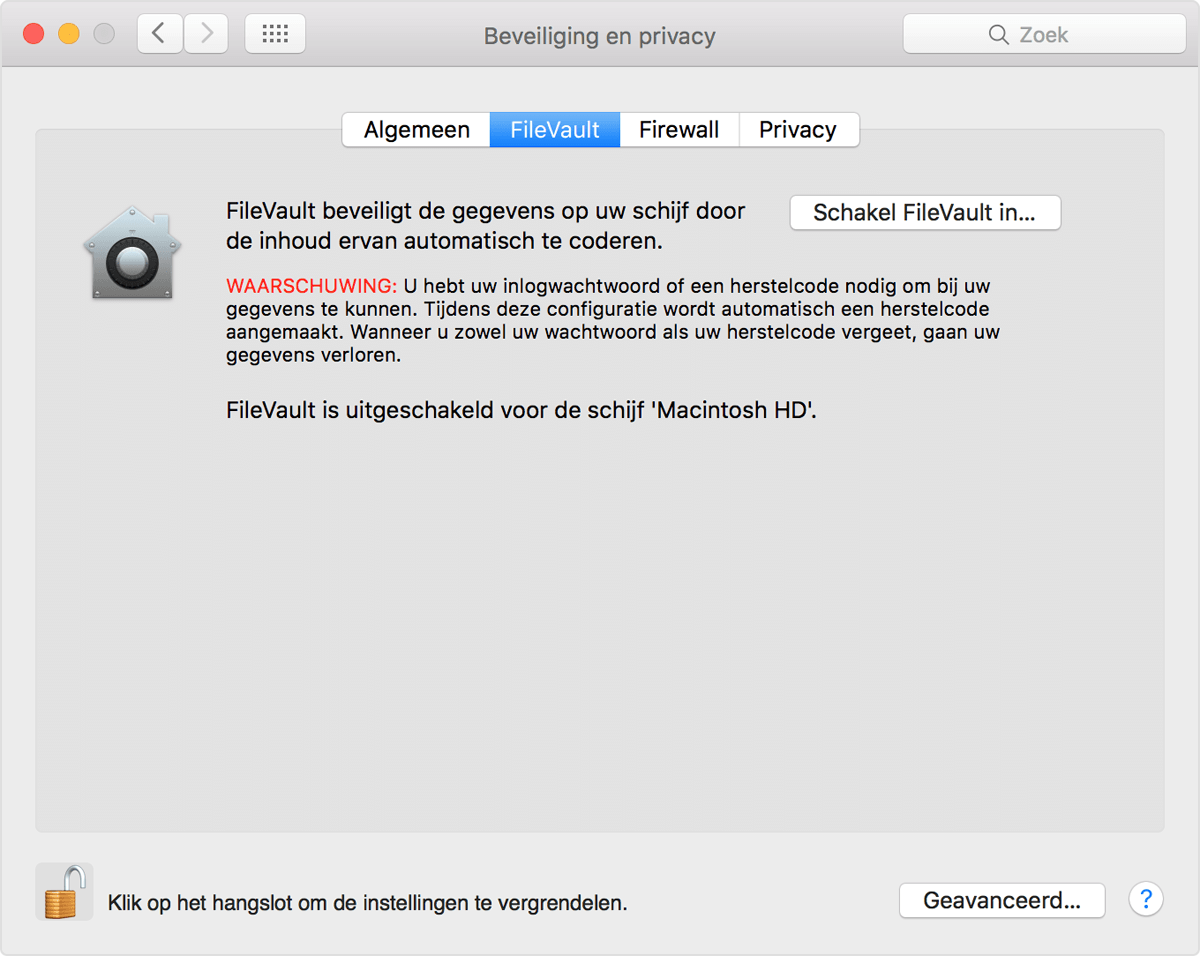 https://support.apple.com/library/content/dam/edam/applecare/images/nl_NL/osx/osx-elcapitan-security-privacy-filevault.png