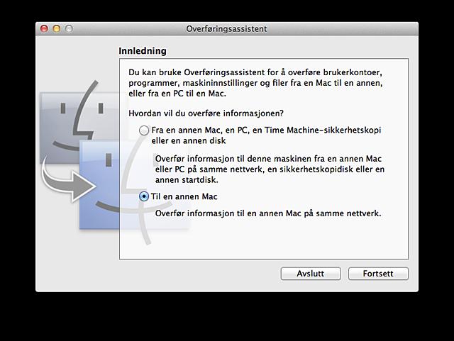 programmer apple programmer til din mac