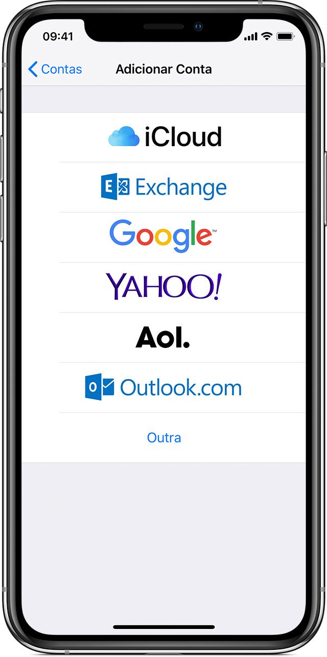 Gerenciar e apagar contatos no iPhone, iPad ou iPod touch - Suporte ... 0c625c5ee8