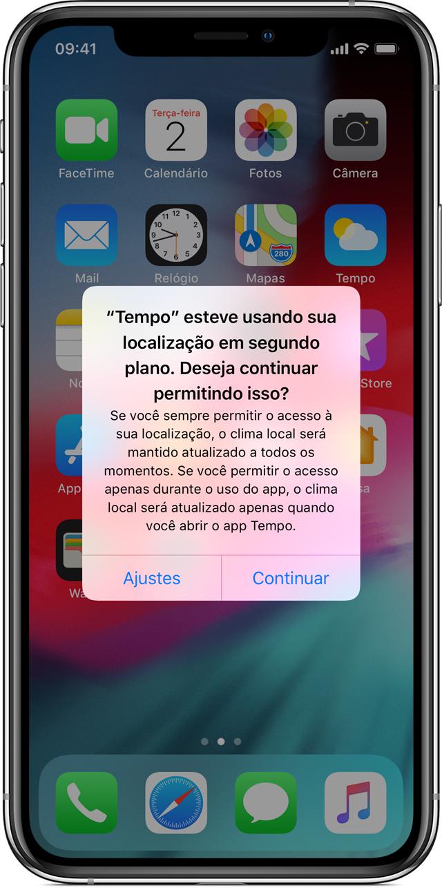 1. Spyzie: Melhor ferramenta de rastrear iPhone