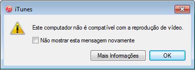 itunes 12.1.3 per windows (64 bit)