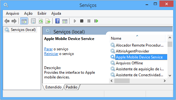 Free Download Apple Mobile Device Usb Driver Xp