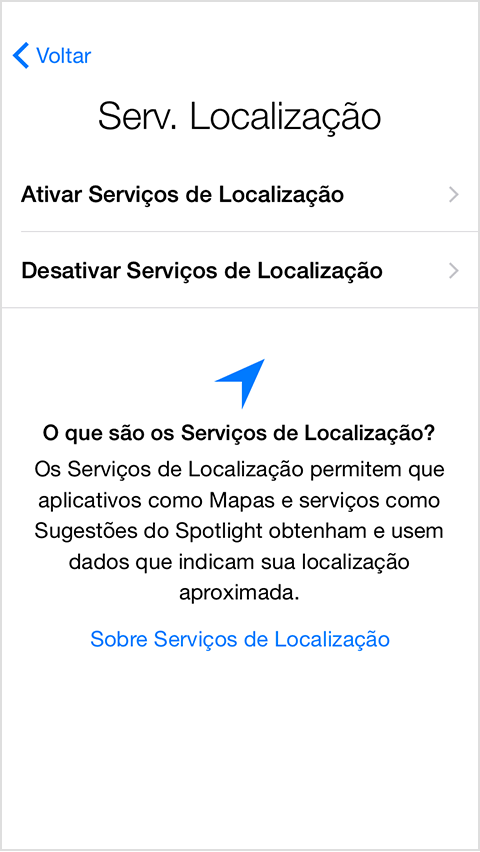 https   support.apple.com library content dam edam applecare images pt BR  iphone iphone5s ios8 set up location.png 0dcda8a20e