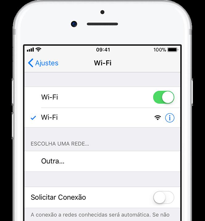 Itunes wifi