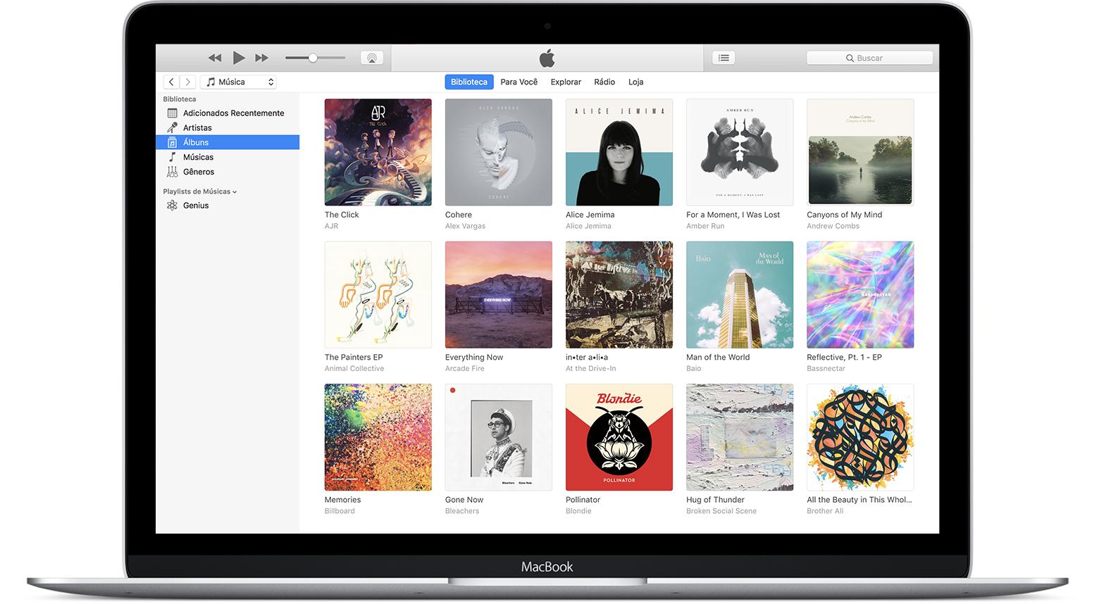Atualizar para a verso mais recente do itunes suporte da apple atualizar para a verso mais recente do itunes stopboris Images