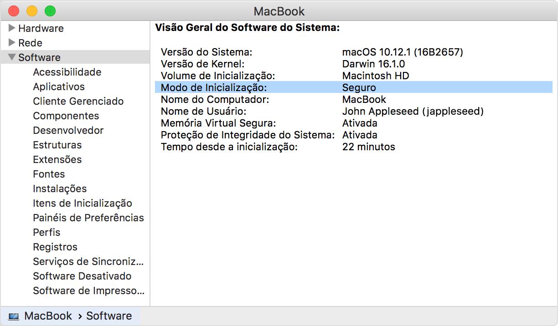 Apple Mac-F22788A9 Driver UPDATE