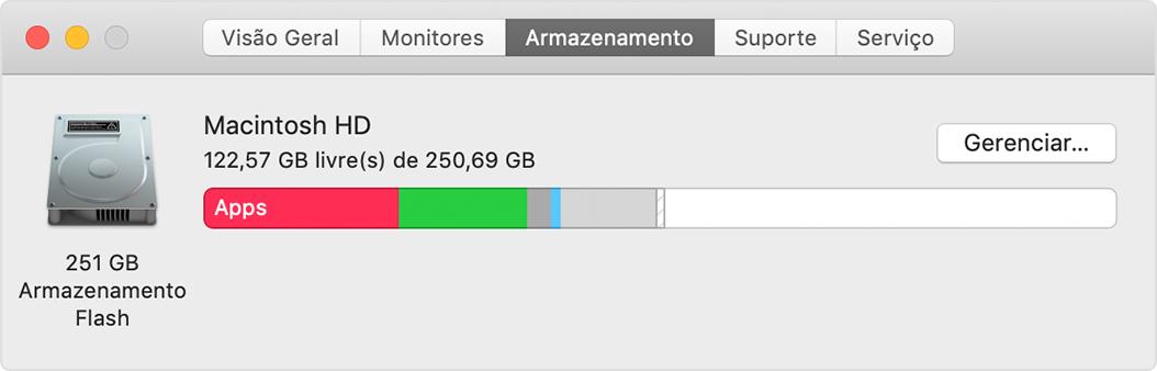 La alternativa a CCleaner para limpiar el disco duro y acelerar tu PC