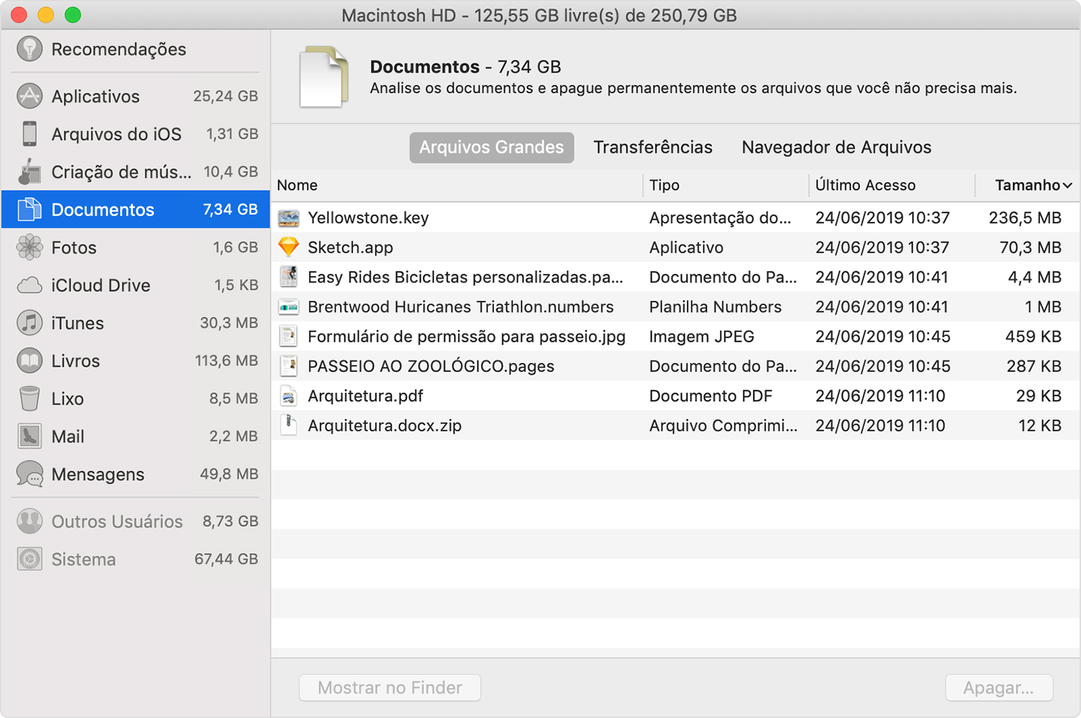 How To Download Zip Files On Mac