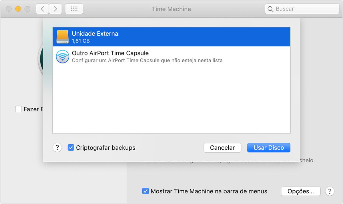 Aprenda a recuperar dados no Mac de 2 jeitos super simples