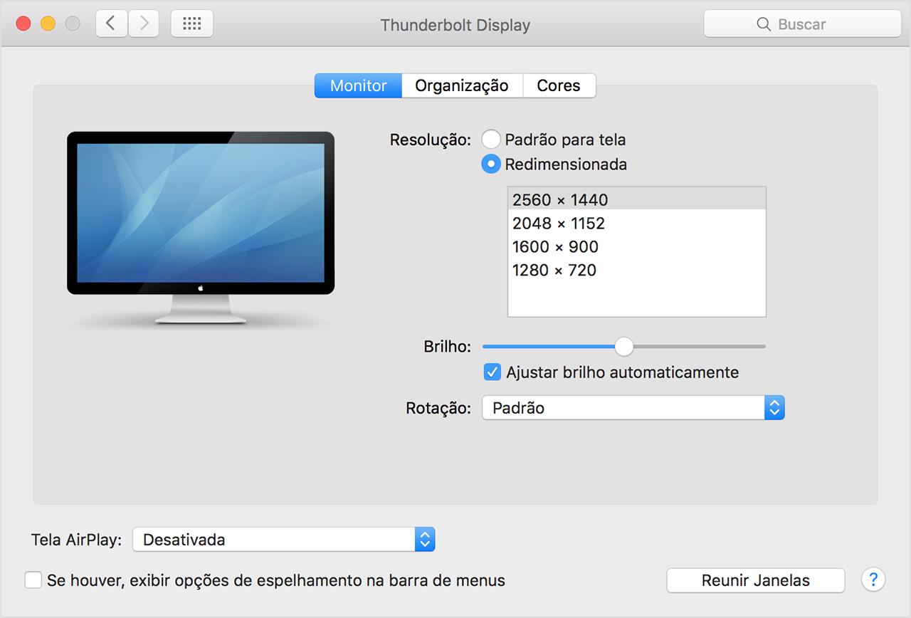 mini display to hdmi mac not working