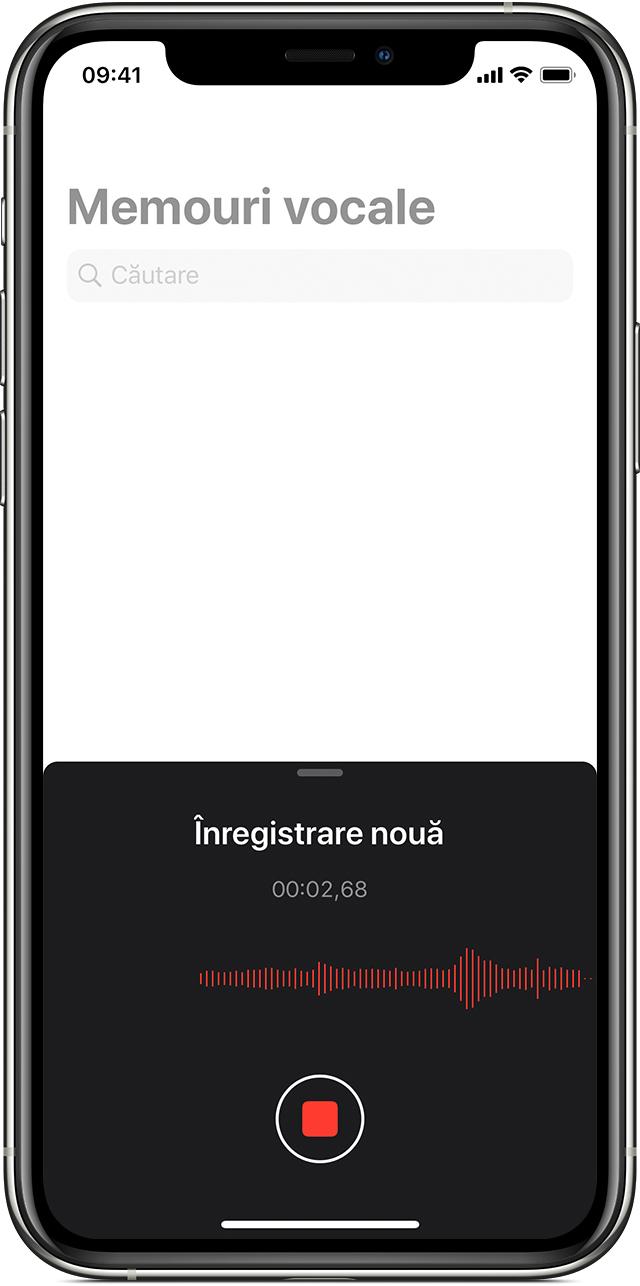 Madagascar online intalnire