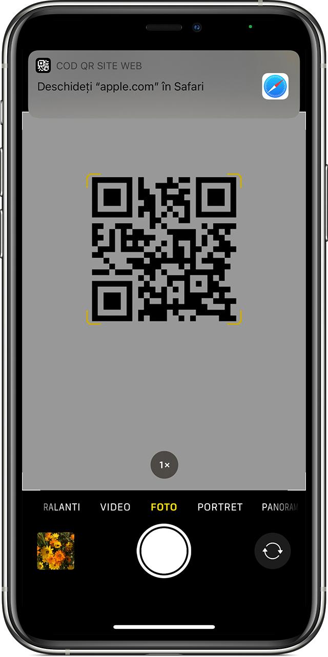 QR Code Generator | Create Your Free QR Codes