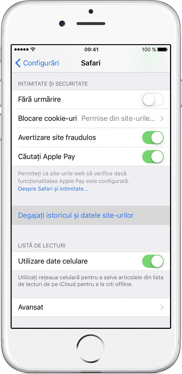 Problema la conectare pe forum  Ios10-iphone7-settings-safari-clear-history-website-data-ontap