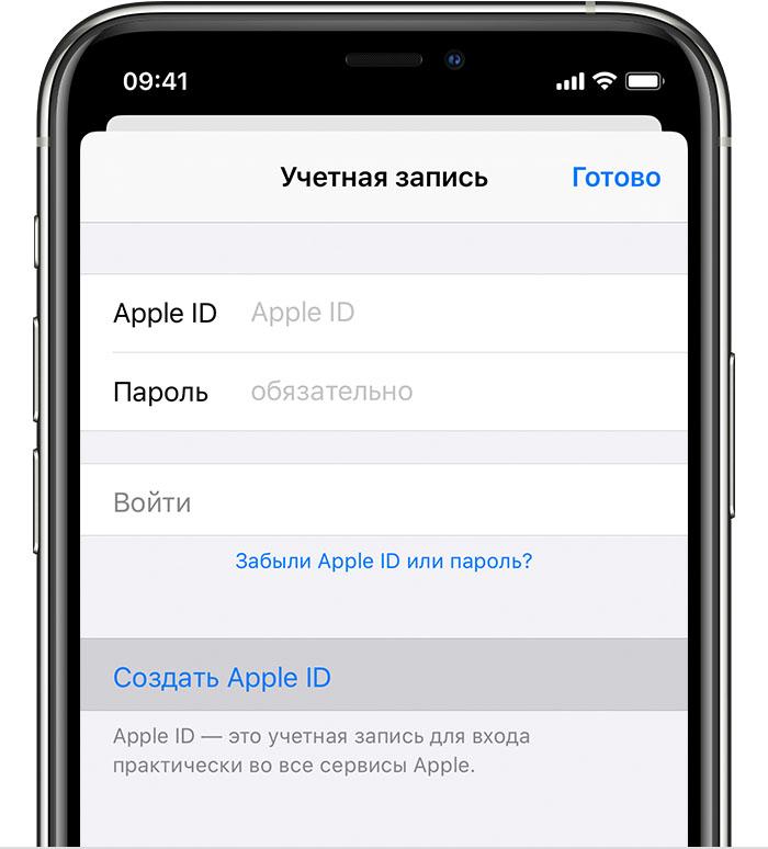 Пишите пальцами с помощью VoiceOver на iPad - Служба поддержки Apple