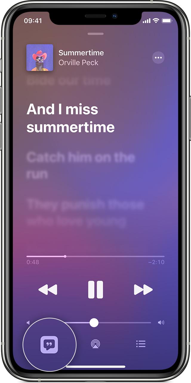 Music apple Apple Music: