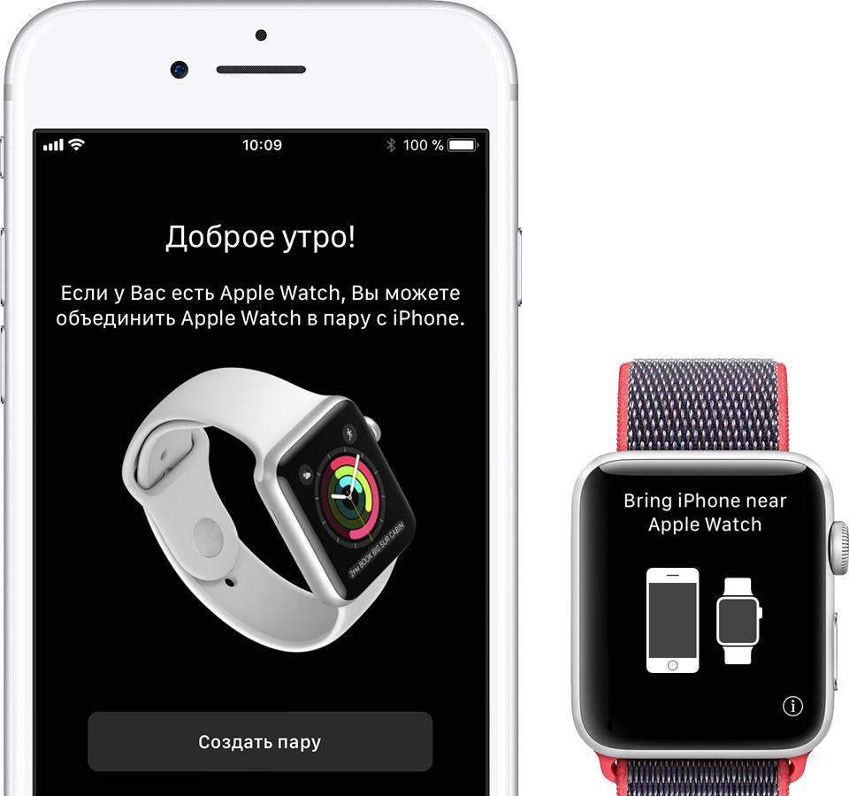 18 функций Apple Watch — старых и новых, — о которых вы могли не знать