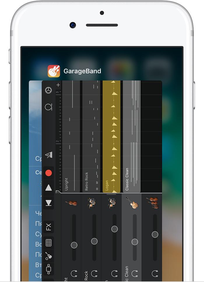 Вилкан играть на планшет Гремячинс поставить приложение Приложение казино вулкан Еремышль download