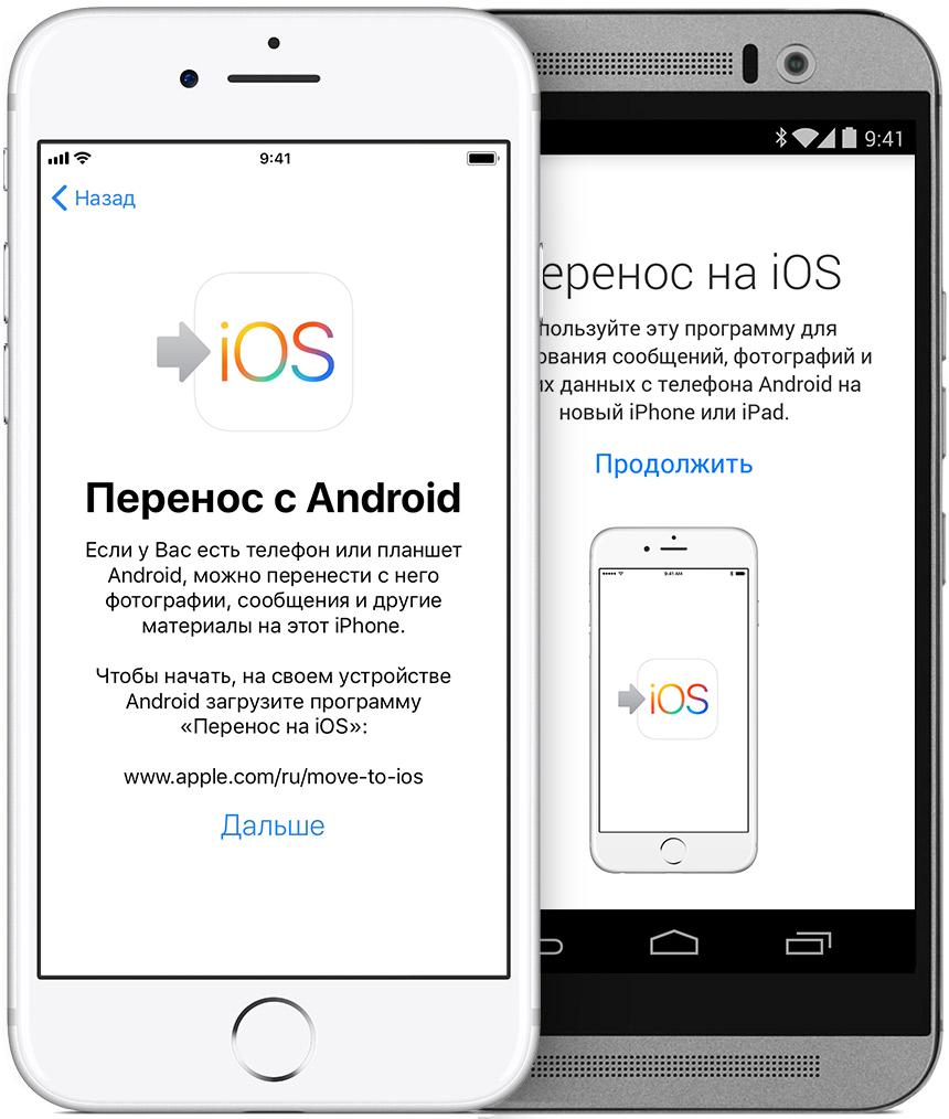 Скачать программу ipod на андроид