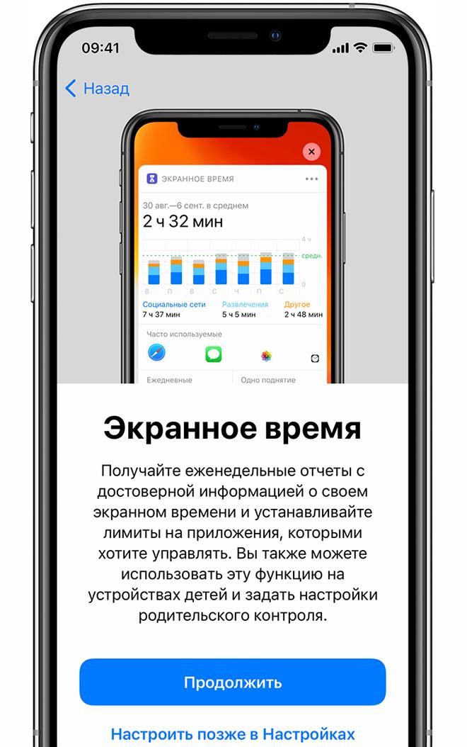 Советы по использованию iPad - Служба поддержки Apple