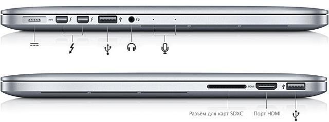 Игры На Телефон Nokia Игровые Автоматы