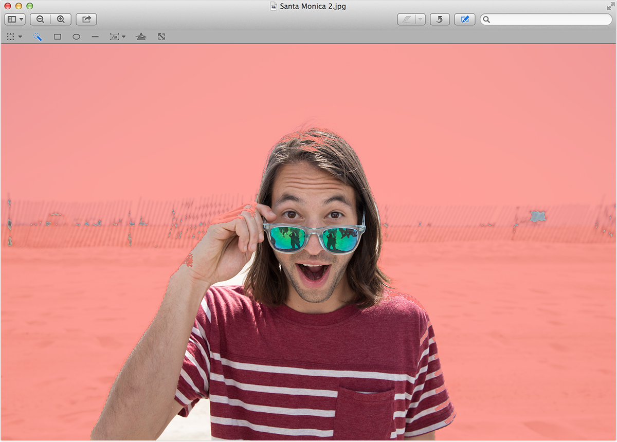 Просмотрщик Изображений для Андроид