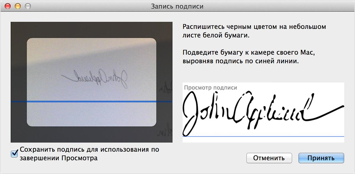 Файлы изображений, бесплатные фото ...: pictures11.ru/fajly-izobrazhenij.html