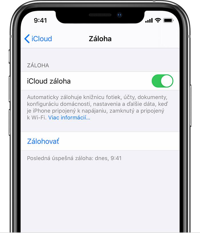 Najlepšie App pripojiť iPhone