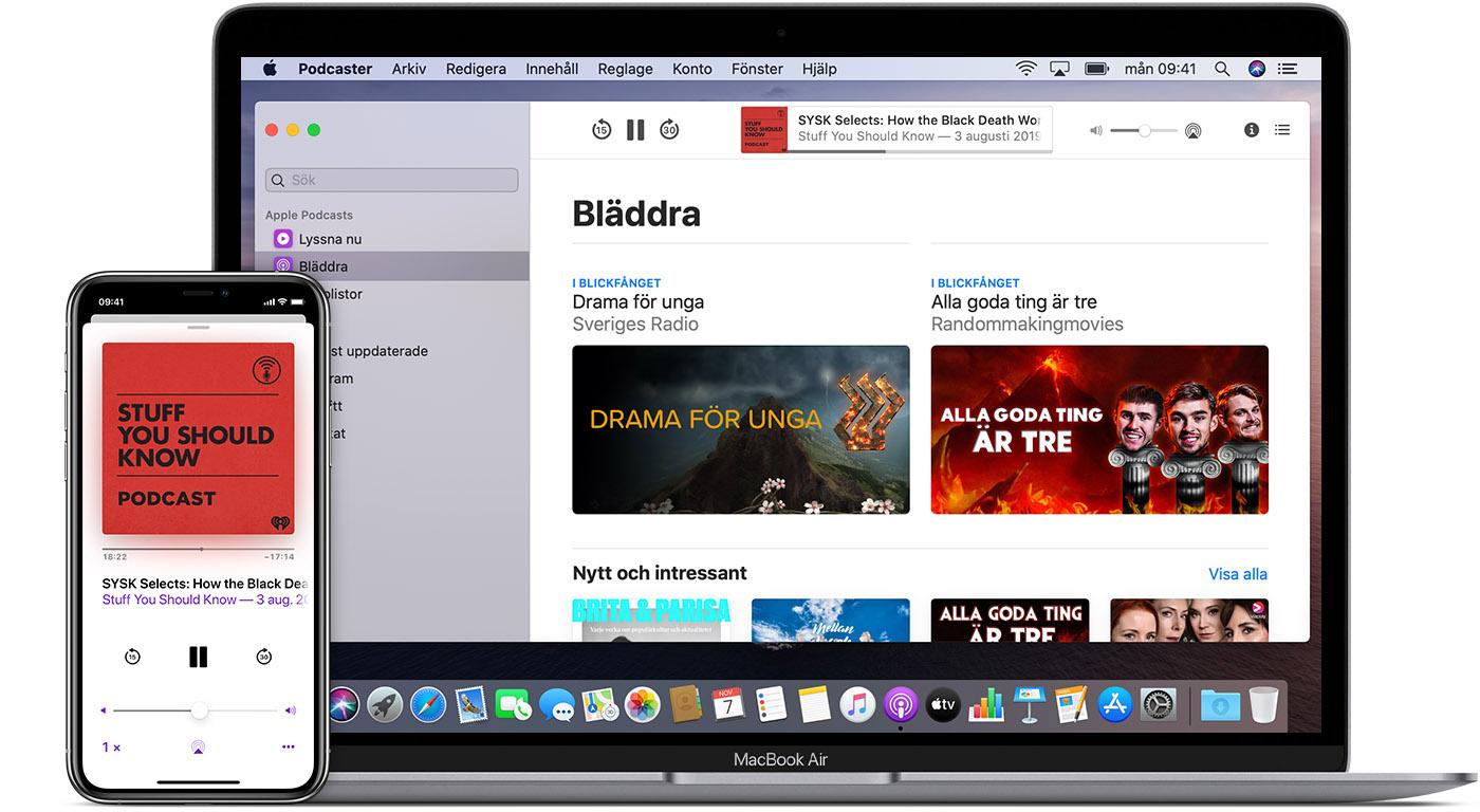 Hur Berätta om Din MacBook Laddas | AllInfo