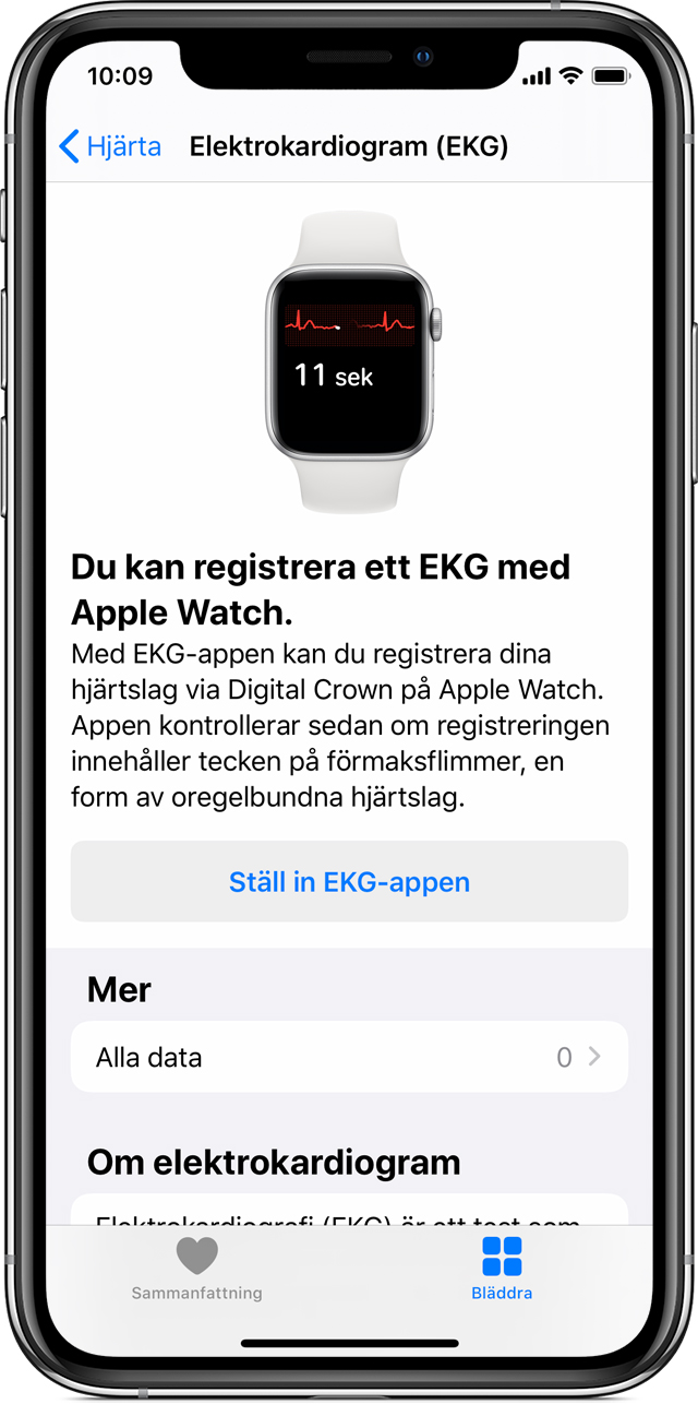 bästa nya iPhone dating apps