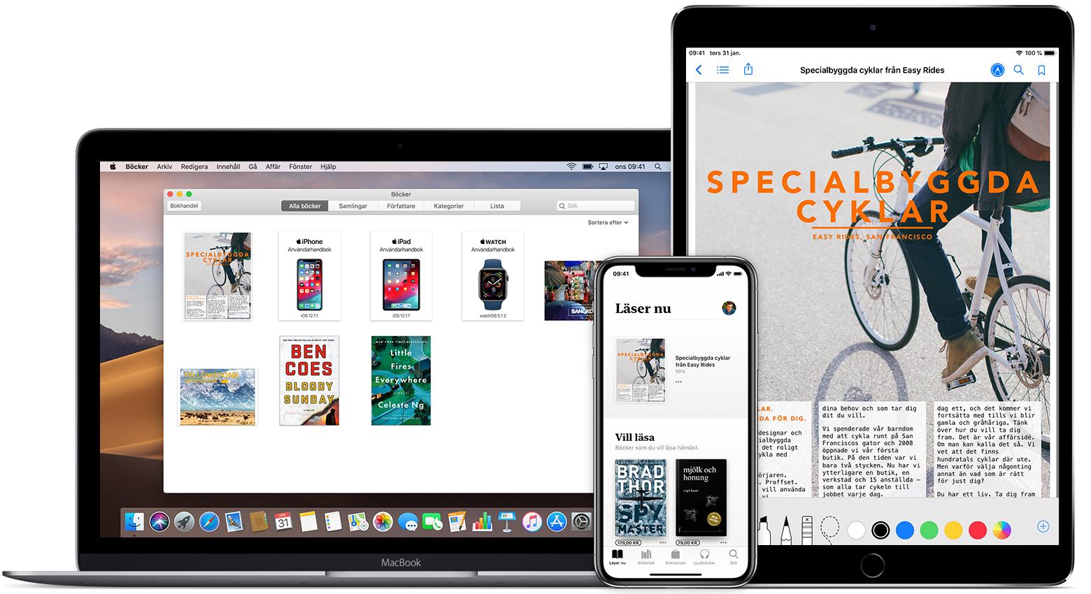 Redigera pdf mac gratis