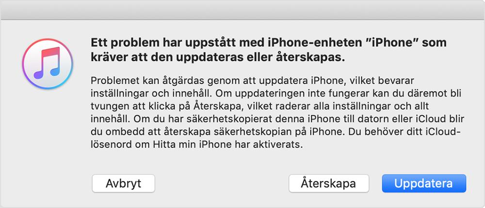 Support apple com kb ts4515