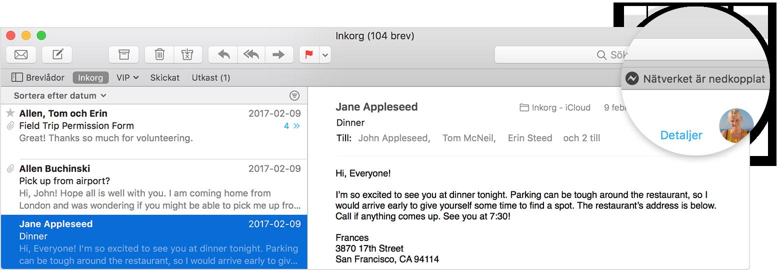 Hotmail Inloggning Citygirls Helsingborg