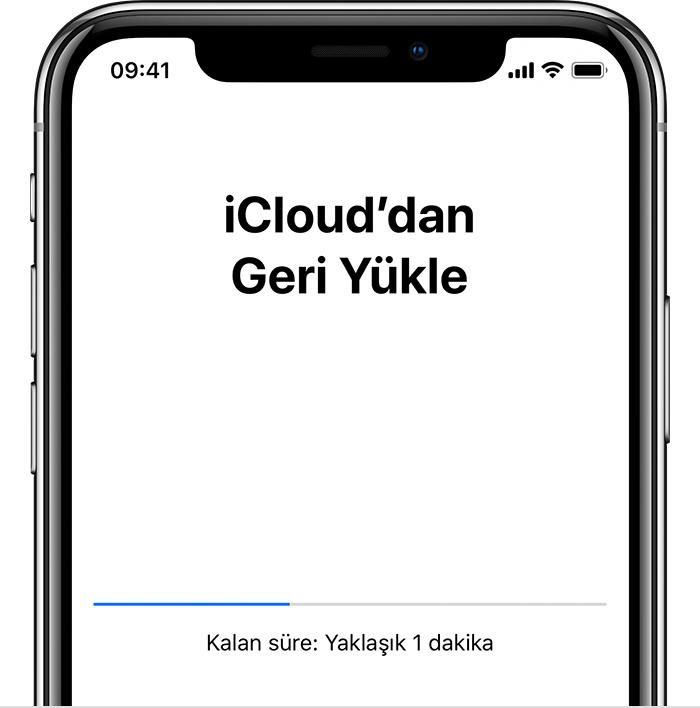 Iphone 6s Plus yazılım güncelleme butonu yok - Iphone yazılım güncelleme yapılmalı mı