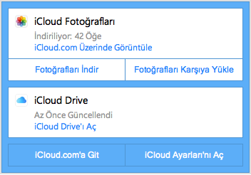 how to download photos from icloud to p