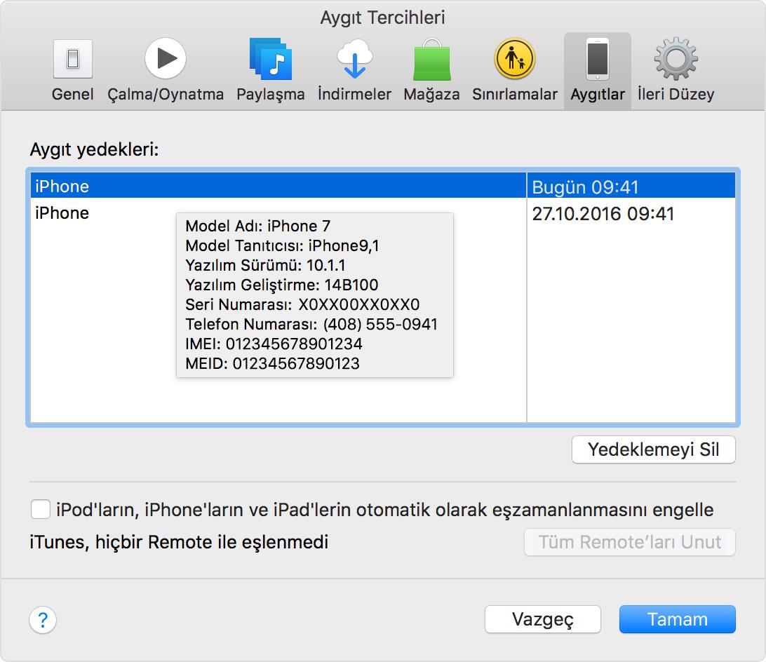 Internet Explorer 10/9/8/7 tarihinde geçmişini görüntülemek nasıl?