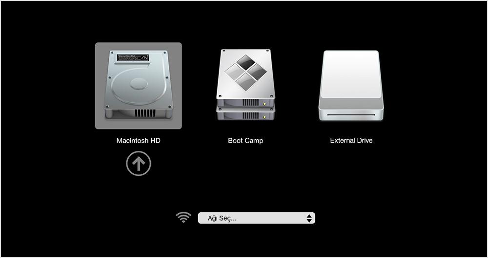 macos-sierra-startup-disk.png