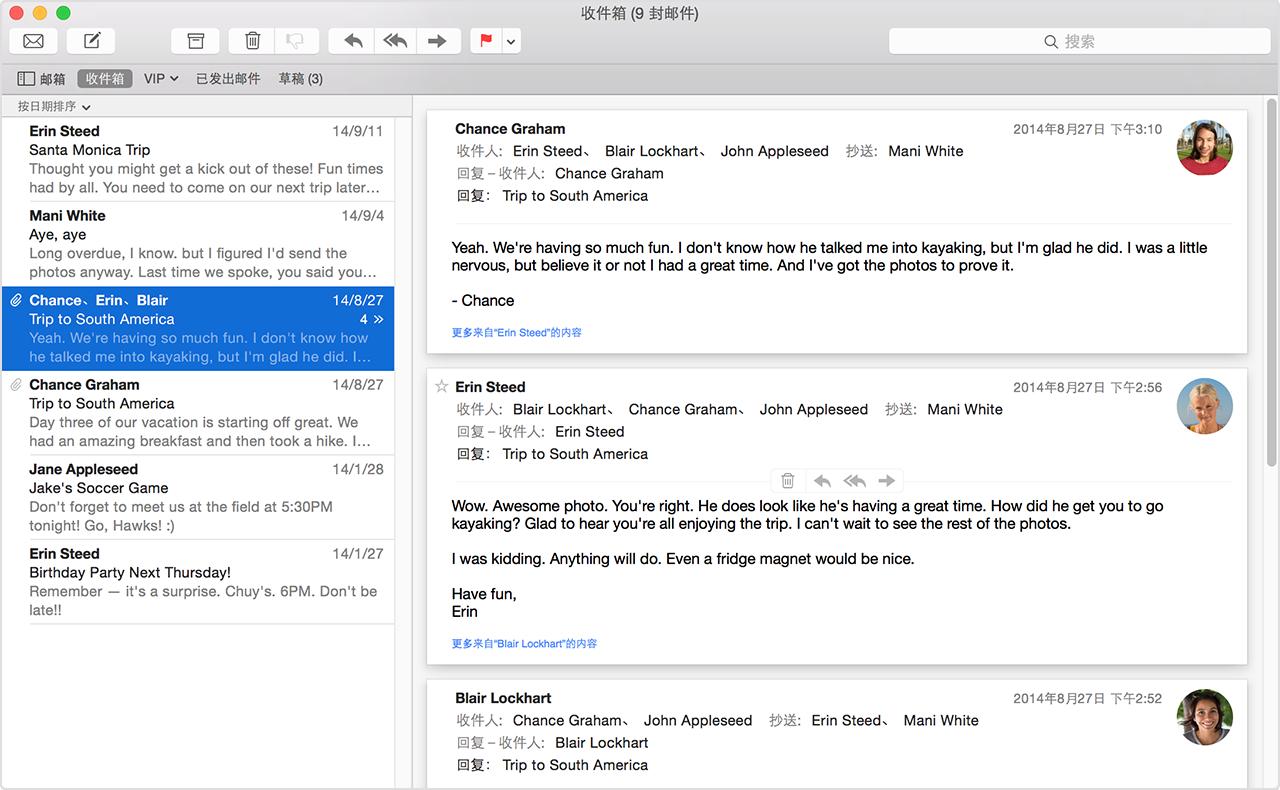 Salvare e modificare file PDF su iPhone, iPad o iPod touch ...